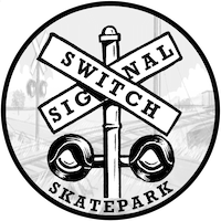 Switch and Signal logo
